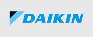 Installatori Climatizzatori Daikin