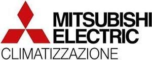 Installatori Climatizzatori Mitsubishi