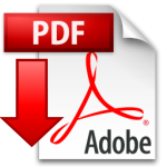 PDF ariabox
