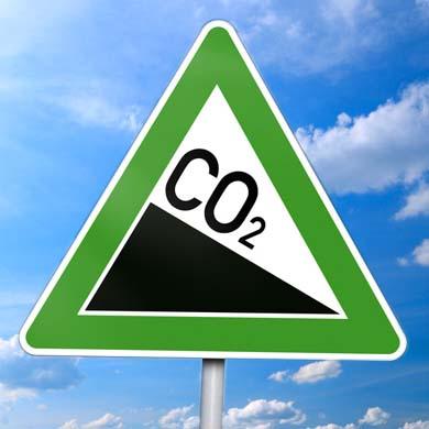climatizzazione industria zero-co2